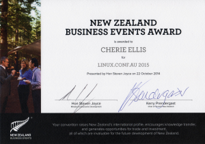 2014-NZ-Business-Event-Award-1-0